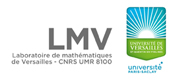 logo_lmv-site.jpg