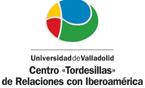 logo-ctri.jpg
