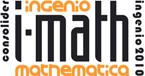 logo-i-math3s.jpg