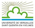 logo_uvsq_pt.jpg