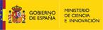logo_ministerio_ciencia_innovacion_332x98.png