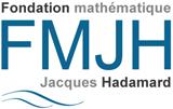 logo_fmjh.jpg