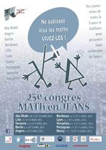 mathenjeans_2014-pt.jpg