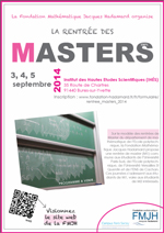 affiche_rentree_masters_2014-pt.jpg