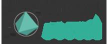 logo-portail-math.png