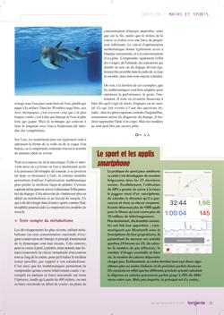articleaaftalion-tangente2.jpg