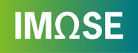 logo-imoseweb-pt.jpg