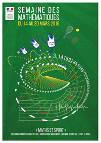 semaine-maths-ecole_2016_pt.jpg
