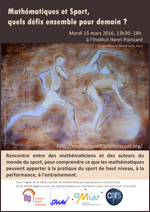 affiche-maths-sport-pt.jpg