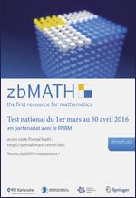 test-_zbmath.jpg