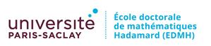 logo_edmh.jpg