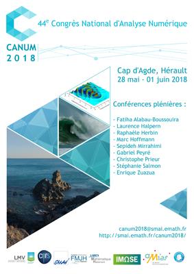 canum1-site.jpg