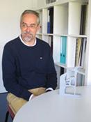 Paolo Vannucci
