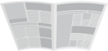 Logo article revue de presse
