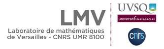 Laboratoire de Mathématiques de Versailles