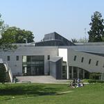 L'Université Paris-Saclay, classée 1ère au monde en mathématiques