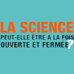 Exposition Science ouverte