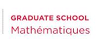Graduate School «Mathématiques» : liens utiles